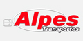 Alpes Transportes