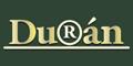 Duran & Asociados