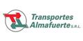 Almafuerte Transportes SRL