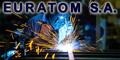 Euratom SA
