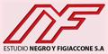Negro y Figiaccone SA