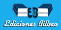 Ediciones Bilbao