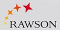 Municipalidad de Rawson