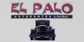 Autopartes el Palo SRL