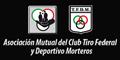 Asociacion Mutual del Club Tiro Fed y Dep Morteros