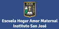 Hogar Amor Maternal - Instituto San Jose