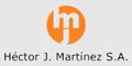 Hector J Martinez