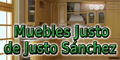Muebles Justo - de Justo Sanchez