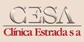 Clinica Estrada SA