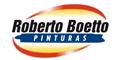 Pintureria Roberto Boetto