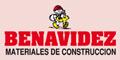 Benavidez - Materiales de Construccion
