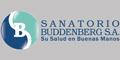 Sanatorio Privado Buddenberg SA