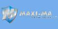 Maxi-Ma Refrigeracion