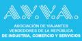Asociacion Viajantes Vendedores de la Argentina