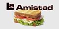 Sandwiches la Amistad