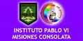 Instituto Pablo VI - Misiones Consolata