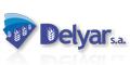 Delyar SA