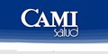 Cami Salud Ucemed Farmacia Cami