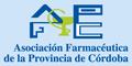 Asociacion Farmaceutica de la Provincia de Cordoba