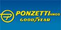 Neumaticos Good Year - Ponzetti Hnos SA