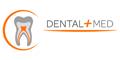 Dentalmed Dr Benavidez Marcelo