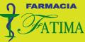 Farmacia Fatima