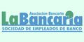 Asociacion Bancaria