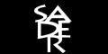 Sader Autopartes SA