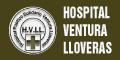 Hospital Ventura Lloveras