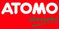 Atomo Supermercados