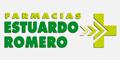Farmacia Estuardo Romero