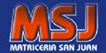 Matriceria San Juan de Argentina