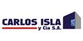 Carlos Isla y Cia SA