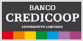 Banco Credicoop - Coop Ltdo