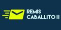 Remis Caballito II