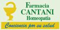 Farmacia Cantani