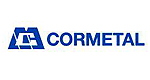 Industrias Cormetal SA