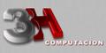 3H Computacion