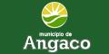 Municipalidad de Angaco