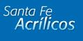 Acrilicos Santa Fe