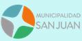 Municipalidad de la Ciudad de San Juan