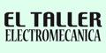 El Taller Electromecanica