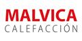 Malvica Calefaccion SA
