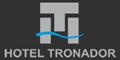 Hotel Tronador 4 Estrellas Superior