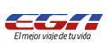 Ega - Empresa Gral Artigas