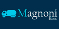 Magnoni Hnos - Equipos Termicos de Acero Inoxidable