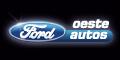 Ford Oeste Autos