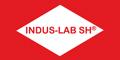 Indus-Lab