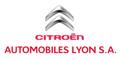 Automobiles Lyon SA
