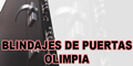 Blindajes de Puertas Olimpia
